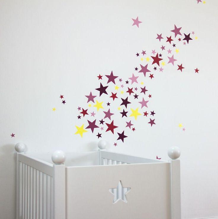100 best Coole Produkte u2013 Neue Trends images on Pinterest - wnde kinderzimmer