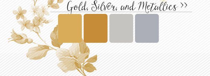 Shop Silk Wedding Flowers by Color | Silk Flowers Wholesale | Afloral.com