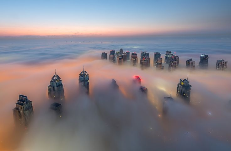 No End Love Story by Dany Eid on 500px