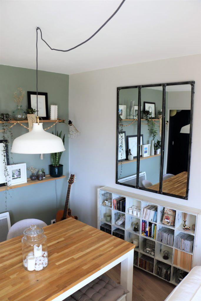 Ou Et Comment Chiner Des Objets Uniques Pour Votre Interieur Deco Maison Decoration Salon Deco Salon