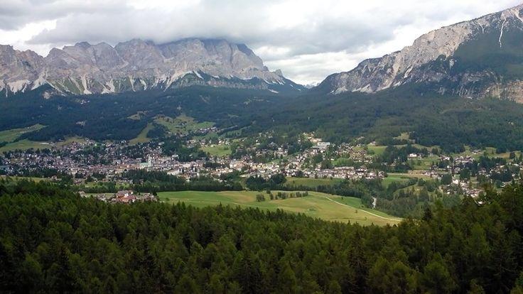 Cortina 5