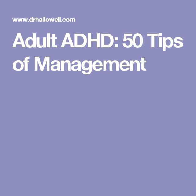 adhd dating advice Dating a person with adhd - do i continue  my advice to you is to educate  and that goes for mostly everything i have been dating my adhd boyfriend for.