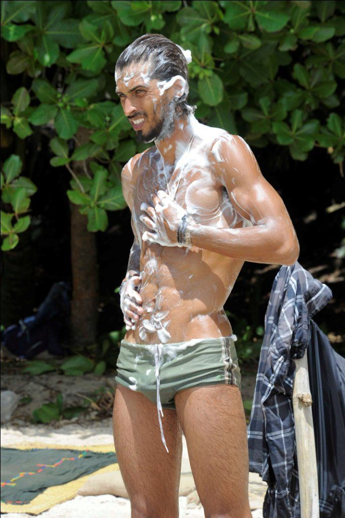 46 best images about Thyago Alves on Pinterest | Models ...