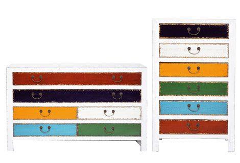 Catalogo La Oca | Catalogo Muebles De - Part 2