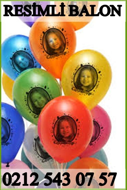 Çocuğunuzun doğum günü partisinde ona muhteşem bir sürpriz yapmak istemez misiniz ? Hemen bizimle iletişime geçin çocuğunuzun mutlu olması için elimizden geleni yapalım.