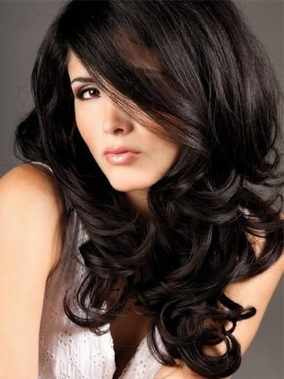best professional hair styles best 25 professional hair ideas on easy 9204
