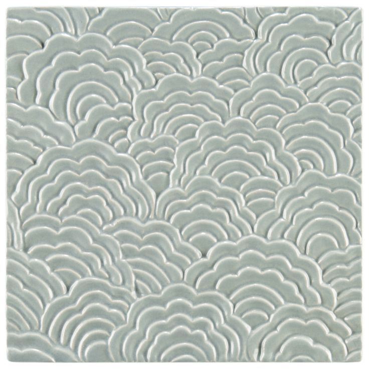17 Best Images About Elements Tile By Ann Sacks On