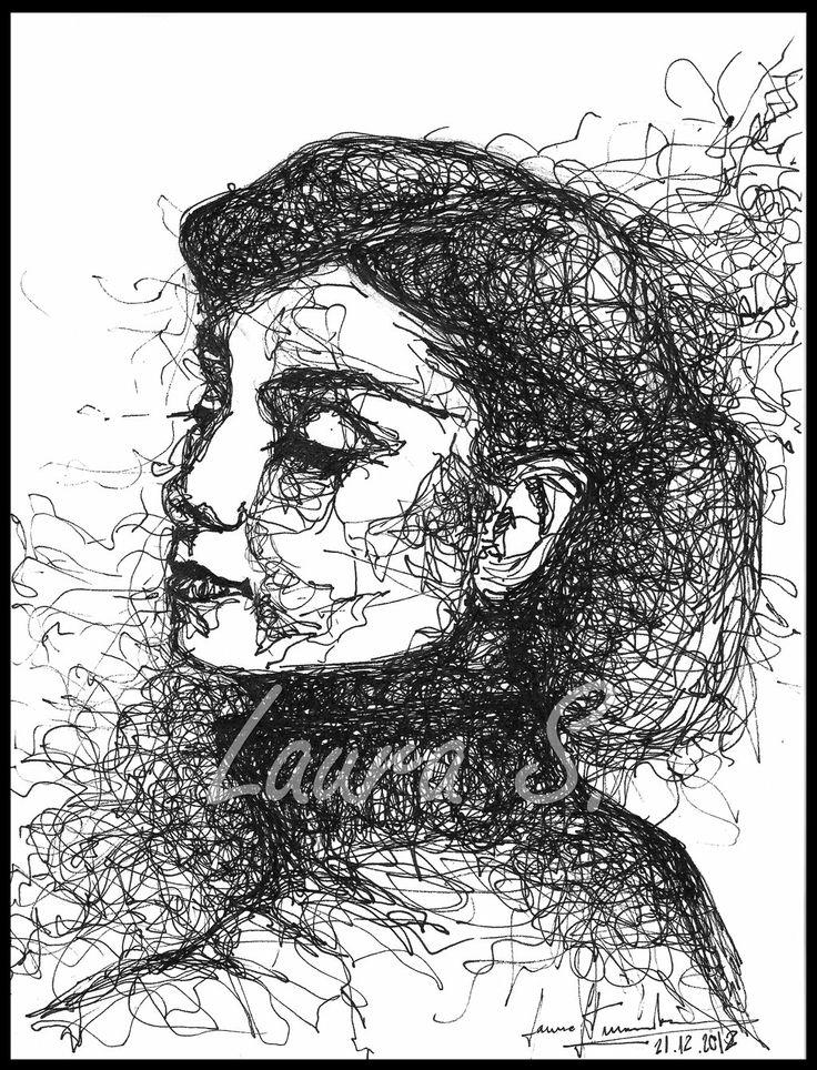 https://www.facebook.com/Laura.Strimbeanu