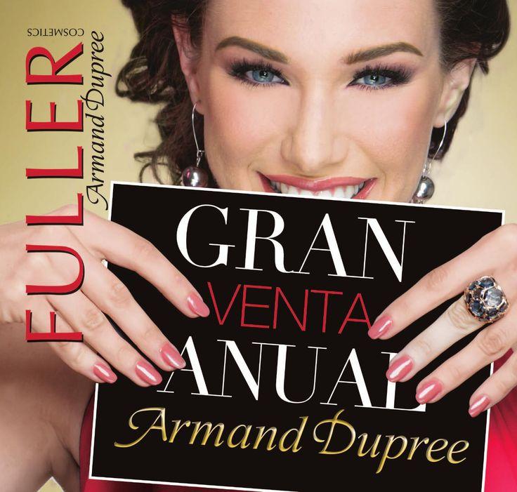 Fuller Cosmetics-C6-2014