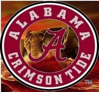 Image Detail For Alabama Football Graphics Code Alabama