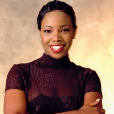 Laura Family Matters Died