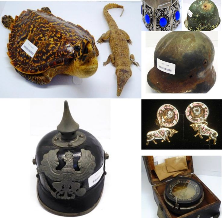 Something beautiful & something unique, Click to view this weeks Antiques:  Hammer goes down from 7pm...