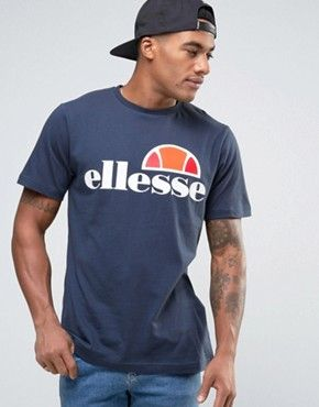 Men's T-Shirts & Singlets | Plain, Printed & Long Sleeve T-Shirts | ASOS