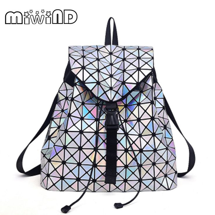 >>>Coupon CodeWomen BaoBao Drawstring Backpack Diamond Lattice Geometry Quilted Ladies Backpack Sac Bag For Teenage girl Bao Bao School BagsWomen BaoBao Drawstring Backpack Diamond Lattice Geometry Quilted Ladies Backpack Sac Bag For Teenage girl Bao Bao School BagsLow Price Guarantee...Cleck Hot Deals >>> http://id593678214.cloudns.ditchyourip.com/32739222399.html images