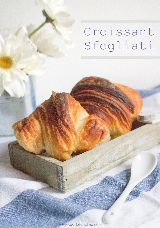 Croissant_sfogliati_1