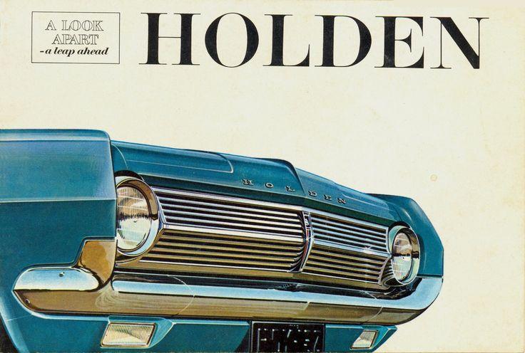 1965 Holden-01