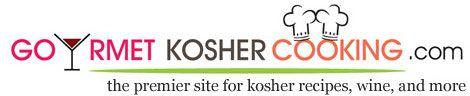Kosher Recipe: Chicken Breasts in Rosemary Apricot Sauce | Gourmet Kosher Cooking