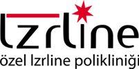 Lazerline http://www.lazerline.com.tr/