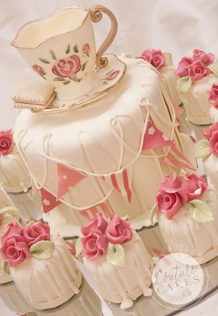 small pastry cake price