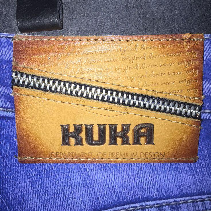 #kuka #etiket #leather #label #accessories #hangtag #canvas #jacron