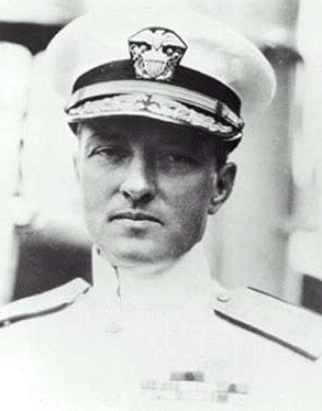 admiral byrd, explorer of north pole (1947) and hollow earth.