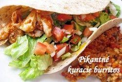 pikantne-kuracie-burritos-recept
