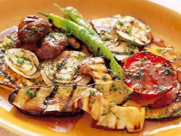 お酒がすすむ!簡単で美味しいイタリアンおつまみ7選 - Locari(ロカリ)