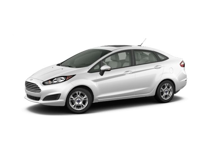 New Ford Inventory | Roy O'Brien Ford in St. Clair Shores #royobrienford