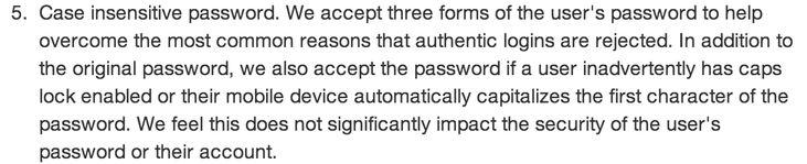Un informático en el lado del mal: Tu cuenta de Facebook tiene 3 passwords y tú no lo...