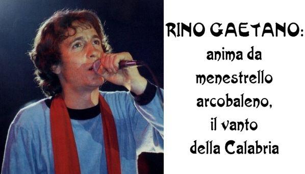 Rino-Gaetano.jpg (598×341)