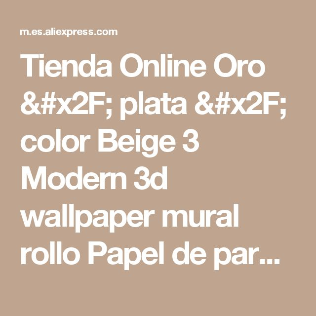 17 best ideas about 3d wallpaper on pinterest wall for Papel de pared decorativo