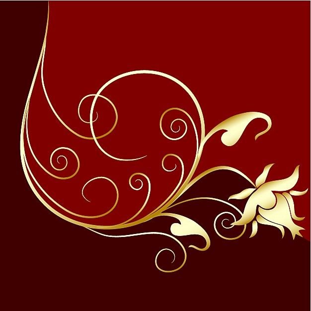 http://www.photaki.com/picture-floral-ornamental-design-vector-curl-spring_161722.htm