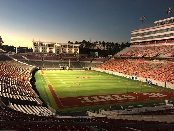 17 Best Images About Nc State On Pinterest Desktop