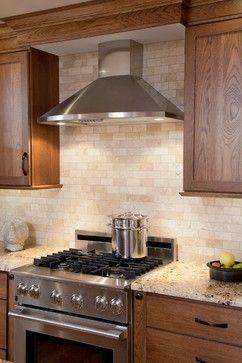 44 Best Kitchen Backsplash Ideas Images On Pinterest Ferrarini Kitchens Baths Interiors