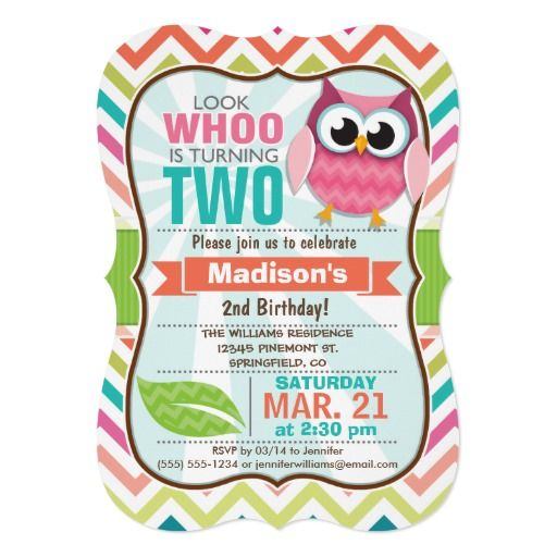 Funny Birthday Cards Invitations: Best 418 Funny Birthday Party Invitations Images On