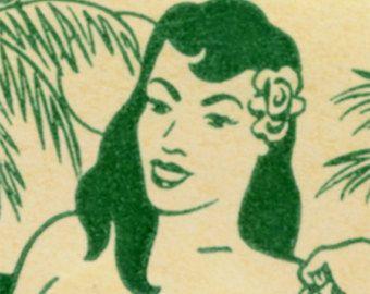 26 best Tiki Wall Decor images on Pinterest   Tiki mask, Tiki room ...
