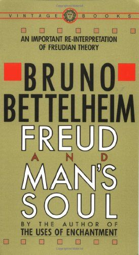 freudian division of mind applied to While freud's conception of the mind as having different aspects and different   the ego, superego, and id are the tripartite divisions of the psyche in   sometimes the word freud used in german, triebe, is mistranslated as.