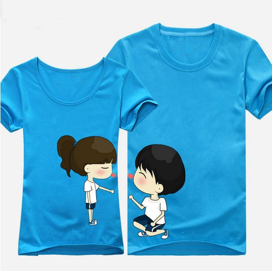 Best 25 couple tshirts ideas on pinterest couple shirts for Best couple t shirt design