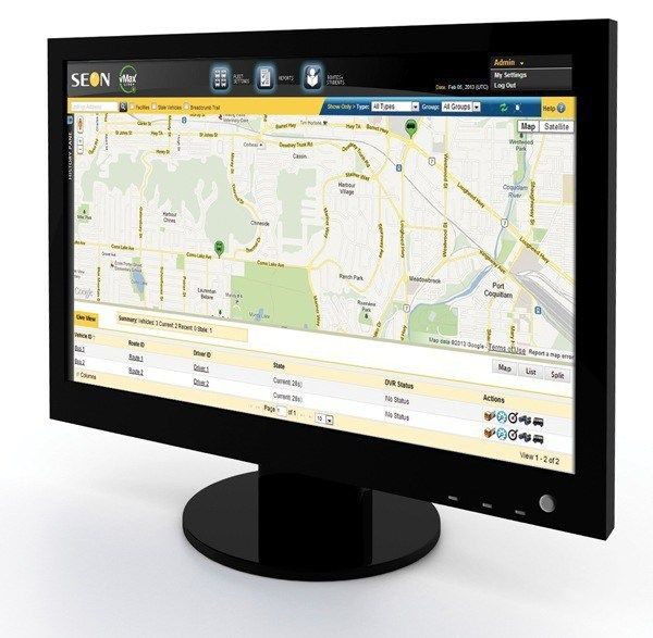 Live GPS Fleet Tracking Software for Buses #vehicle #tracking, #fleet #management #software, #fleet #tracking #system, #live #gps #fleet #tracking, #bus #tracker, #automatic #vehicle #location http://free.nef2.com/live-gps-fleet-tracking-software-for-buses-vehicle-tracking-fleet-management-software-fleet-tracking-system-live-gps-fleet-tracking-bus-tracker-automatic-vehicle-location/  # Live Fleet Tracking Track any bus in your fleet in real-time Need to find a bus in a hurry? Want instant…