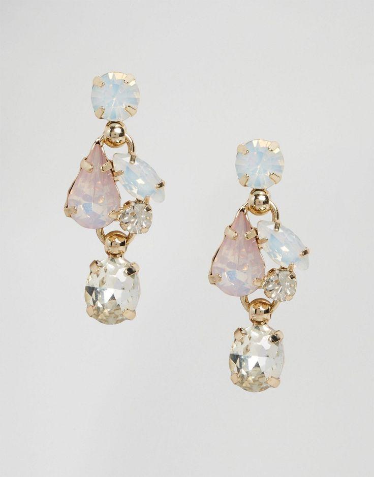 Coast+Emily+Stone+Earrings