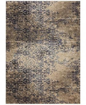 Carpet Runners By The Foot Lowes 7ftcarpetrunners 7 Ft Carpet