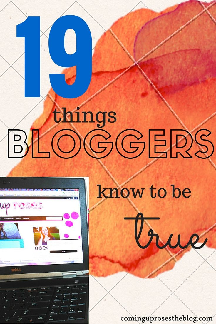 how to become a blogger and get paid