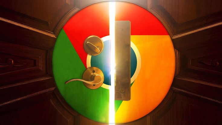 19 Hidden Chrome Features That Will Make Your Life Easier: While Chrome's abilities multiply greatly when you consider the near-bottomless library of extensions, there's a bounty of stock functionality embedded all throughout Chrome's guts that you may not even know about.