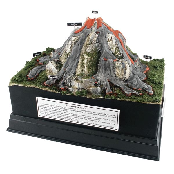 22 best images about Volcano Project on Pinterest   School ...