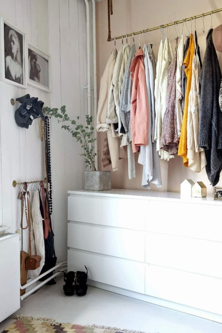 Clever Space Saving Solutions For Small Bedrooms Bedroom Storage For Small Rooms Bedroom Storage Ideas For Clothes Small Bedroom Storage