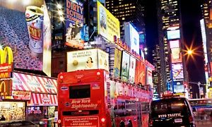 Groupon - Double Decker Bus Tour and Ferry Boat Cruise Package for One or Two from CitySights NY (Up to 43%Off)  in CitySightseeing Visitor Center . Groupon deal price: $45
