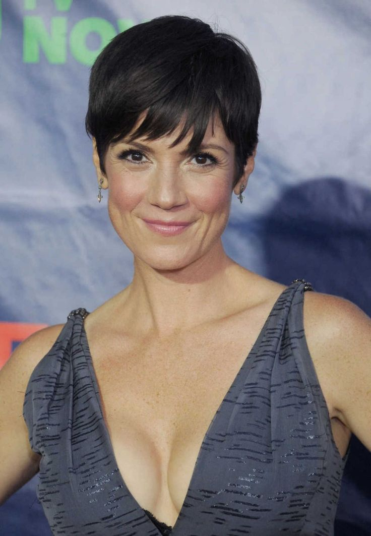 Zoe McLellan - 2014 TCA Summer Press Tour - CBS, CW And Showtime Party