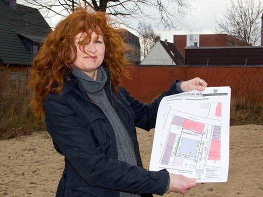 Innenarchitektur Studium Kiel innenarchitektur kiel studium furthere info