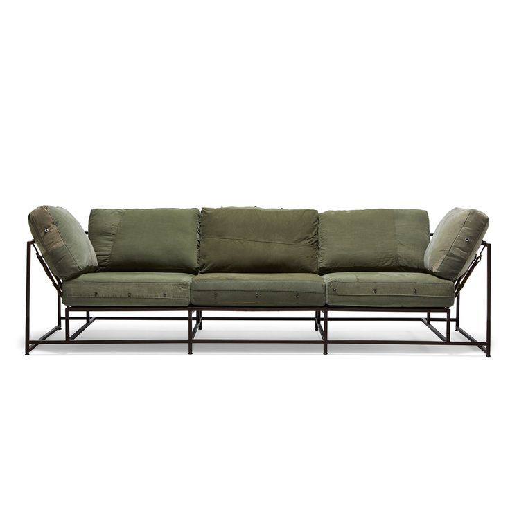 Metal Sofa Frame Designs Hereo Sofa Ideias De Decoracao Para Casa Moveis Industriais Moveis De Metal