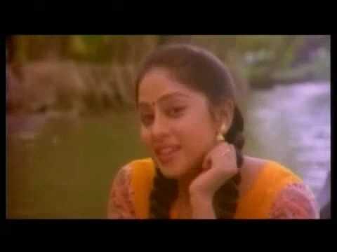 Kaate Nee Veesharuthippol - Kaatu Vannu Vilichappol (2001) KS Chithra